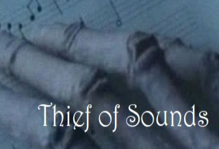 thief ofsounds film