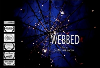webbed film